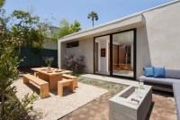 Ashland Residence - Contemporary - Patio - Los Angeles ...