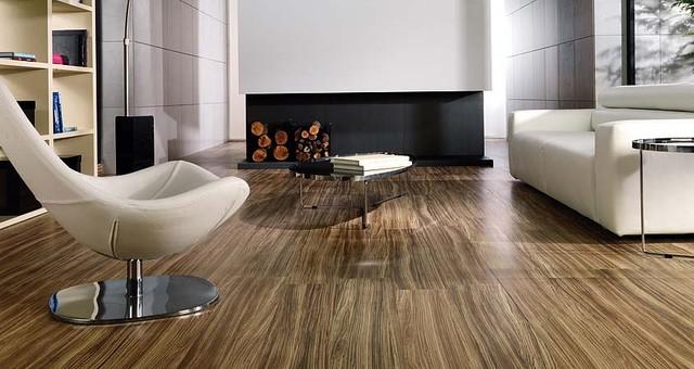 modern classic wood and stone flooring decor beautiful gallery - living room floor