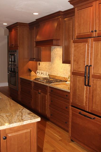 kitchen traditional kitchen boston expert design solutions smart storage solutions small kitchen design