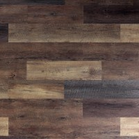 Inhabit - Inhabit Pallet Wood Wall Paneling Planks, 36 sq ...