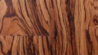 Exotic Wood Flooring - Tropical - Hardwood Flooring ...