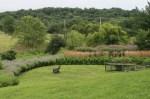 West Pennsylvania Landscape Design