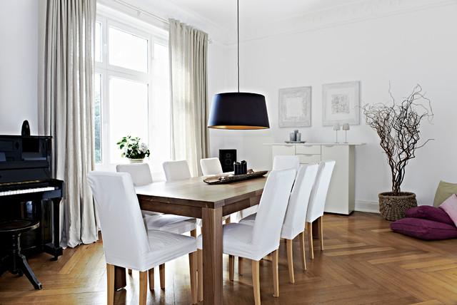 Schön Elegant Esszimmer Hainfeld #63 Esszimmer Hainfeld