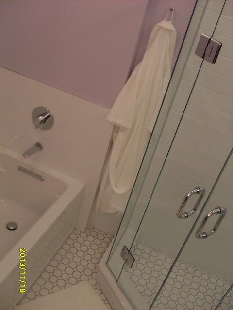 bath fitter vancouver careers. download. bath fitter vancouver shopthe 184 best images about events pics onbath careers 0
