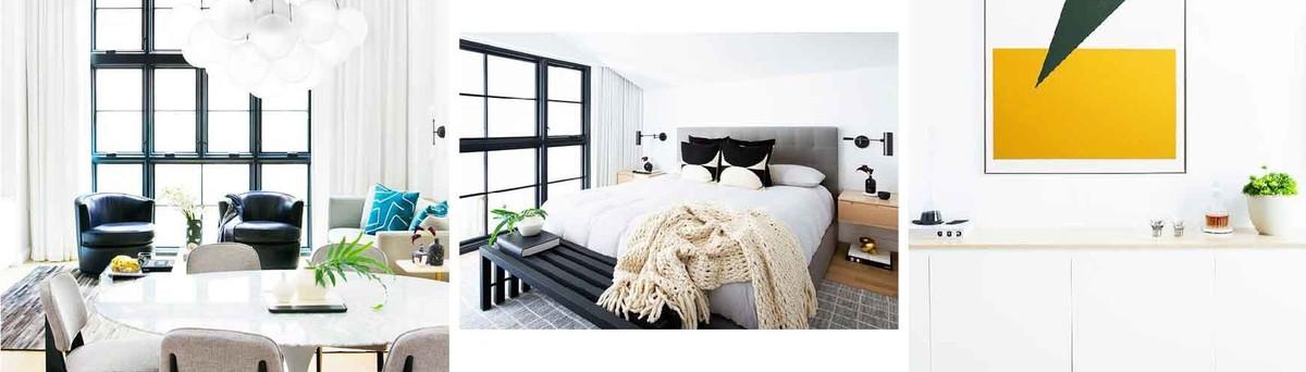 essential design + build - New York, NY, US 10017 - Reviews