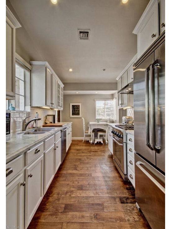 traditional galley kitchen design ideas remodels photos white small traditional galley eat kitchen design photos medium
