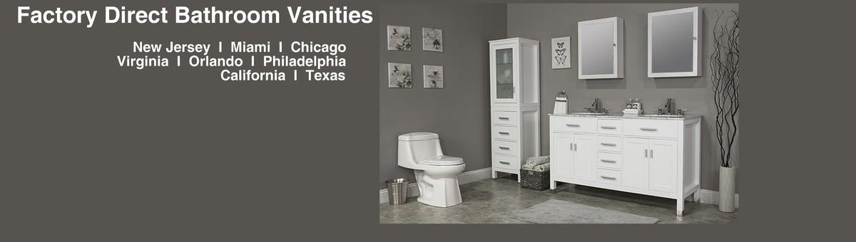 Home design outlet center secaucus nj Home design - home design outlet