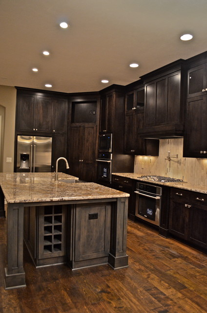 gourmet kitchen traditional kitchen omaha anthony company kitchens design omaha home