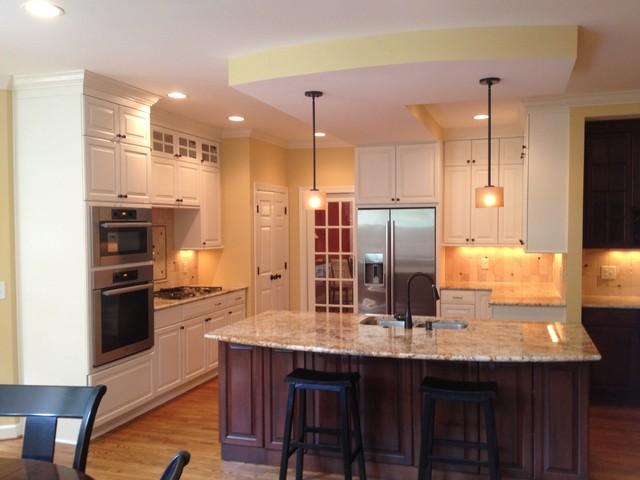 cw kitchen bath kitchen bathroom designers eat kitchen ideas kitchen impossible diy kitchen design
