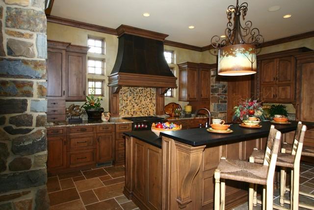 tuscan style kitchen bath traditional kitchen omaha kitchens design omaha home