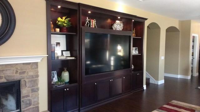 20 most amazing living room wall units 20 modern living room wall - wall units for living rooms