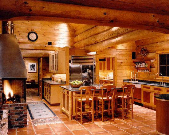 type kitchen fdining type kitchen dining