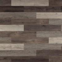 Shop Houzz | Inhabit Scrap Wood Wall Paneling, 36'x36 ...