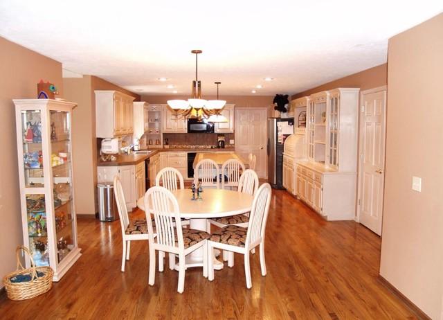 remodel traditional kitchen omaha precision enterprises kitchens design omaha home