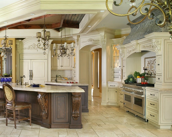 type kitchen fdining large traditional shaped kitchen design type kitchen dining