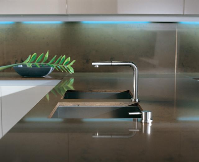kitchen sink backsplash kitchen sink backsplash ideas ehow