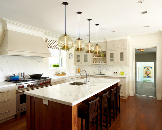 shaped eat kitchen design photos glass front cabinets inspiration small transitional shaped kitchen remodel