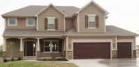 Exterior Paint colors-accent for door, shutters, garage door