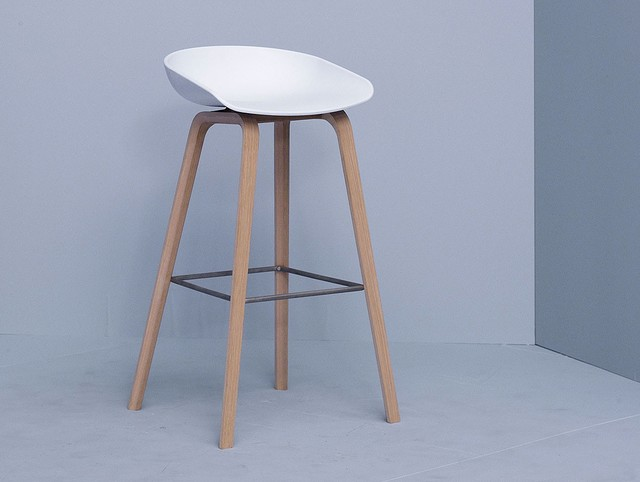 blue wooden bar stool find contemporary kitchen bar stools houzz blue bar stools kitchen contemporary blue bar stools blue