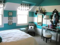 Teen Room - Contemporary - Bedroom - Chicago - by Donna ...