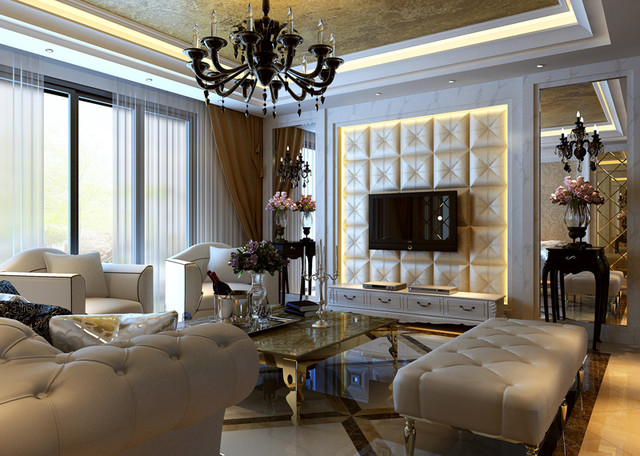 Home decoration los angeles - Home decor ideas - royal home decor