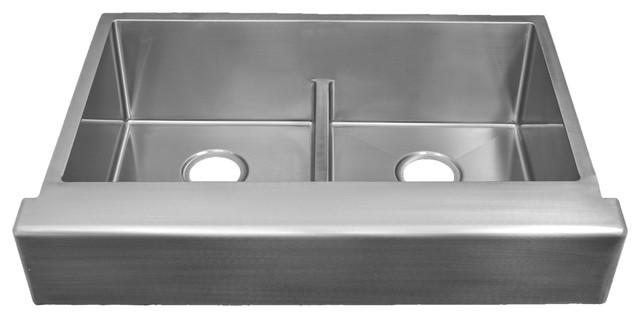 Smart Divide Sinks Stainless Steel Shapeyourmindscom