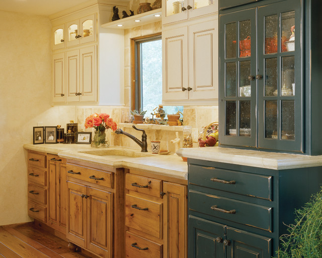 rustic country kitchens traditional kitchen denver small traditional galley eat kitchen design photos medium
