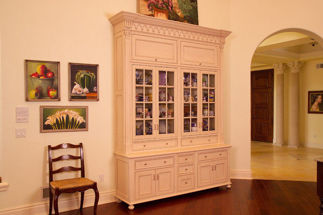 unfitted kitchen colts neck eclectic kitchen freestanding kitchen furniture cupboard units unfitted furniture