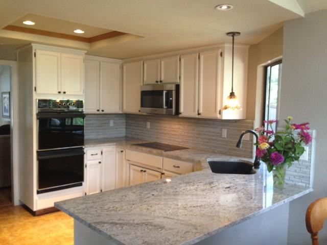 eat kitchen designs blanco gabrielle granite beach style kitchen eat kitchen ideas kitchen impossible diy kitchen design