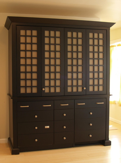unfitted mini kitchen armoires contemporary kitchen freestanding kitchen furniture cupboard units unfitted furniture