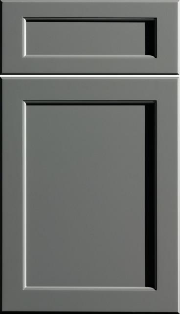 Grey kitchen cabinets doors quicua com