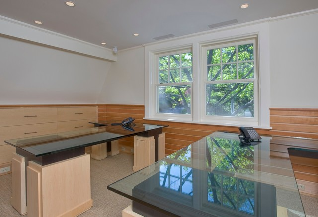 kitchens bathrooms counters backsplashes contemporary home office vanboxel tile marble kitchen counter backsplash