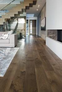 "8"" Greycastle colour - Estate Plank Collection White Oak ..."