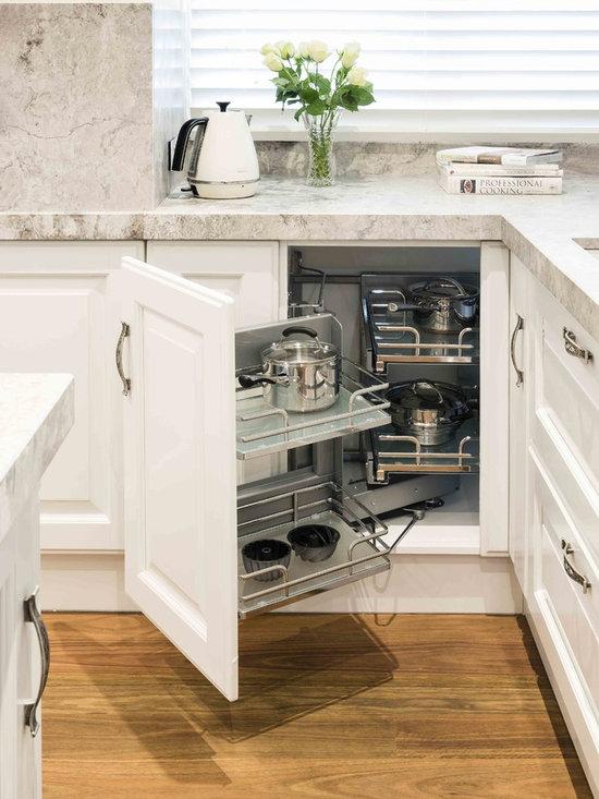 eat kitchen design photos white cabinets raised panel contemporary shaker kitchen transitional kitchen manchester uk