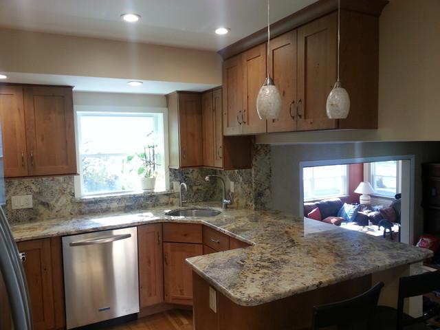kitchen traditional kitchen philadelphia design solutions smart storage solutions small kitchen design