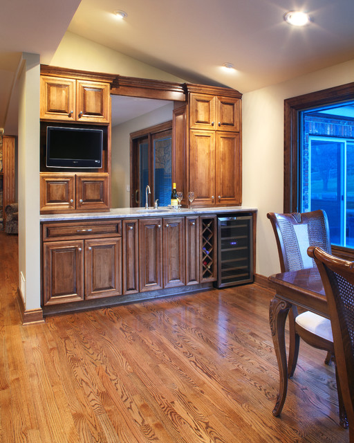 remodeled kitchen traditional kitchen omaha adc omaha kitchens design omaha home
