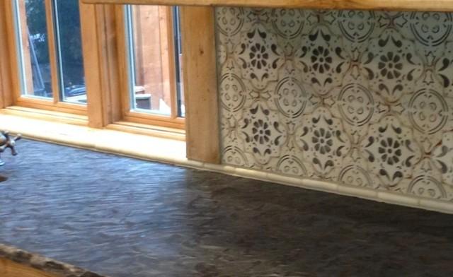 tile hardwood tile stone countertops donna kitchen backsplash design hand painted tiles