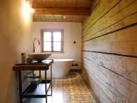 Altes Badezimmer Verschnern. altes badezimmer. altes ...