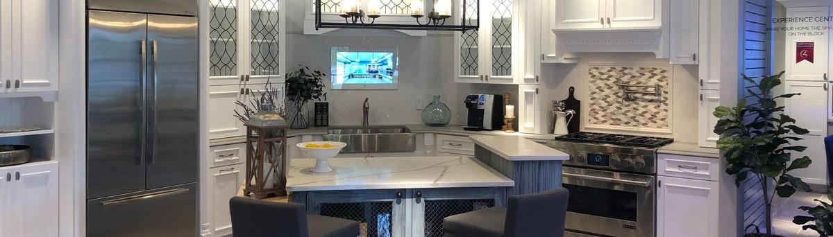 The Kitchen Design Center of Maryland - Cockeysville, MD, US 21030 - kitchen design center