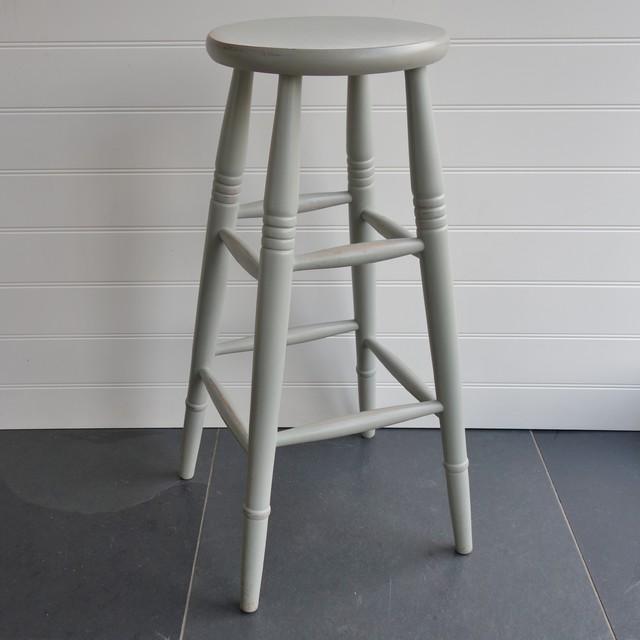 stools country bar stools kitchen stools rectory blue blue bar stools kitchen contemporary blue bar stools blue