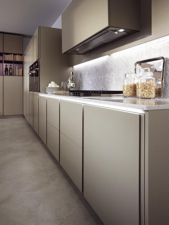type kitchen fdining mid sized shaped kitchen design photos type kitchen dining
