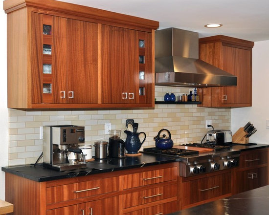 modern eat kitchen design photos drop sink transitional eat kitchen multiple islands design ideas