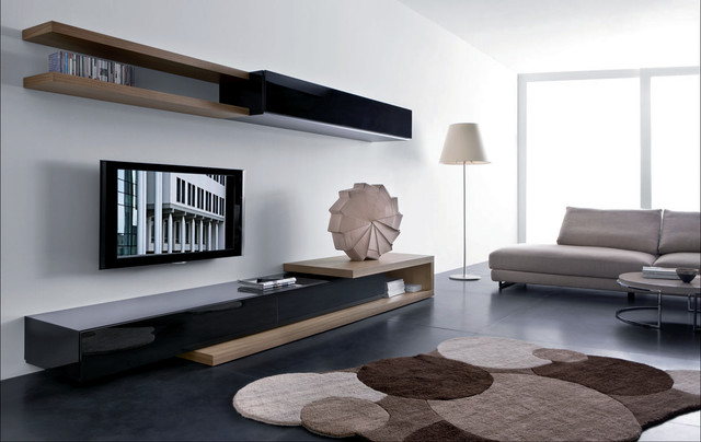 Cabinet Furniture - houzz living room furniture