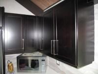 Maple Veneer Cabinet Refacing | Cabinets Matttroy
