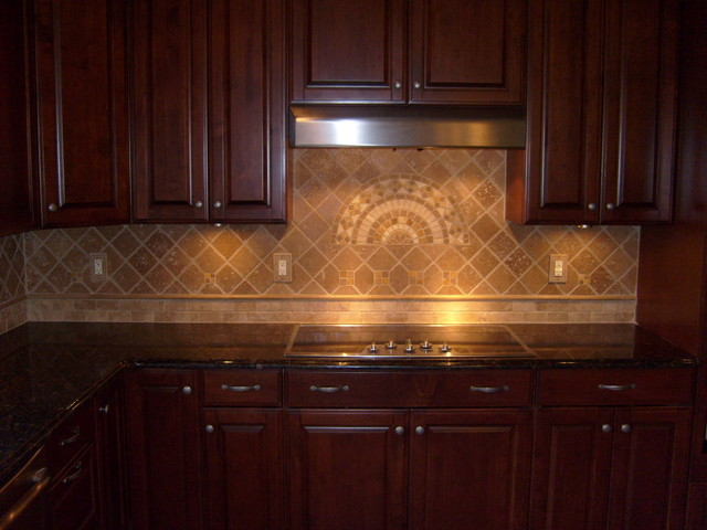 tile backsplashes traditional kitchen metro unique kitchen backsplash traditional kitchen