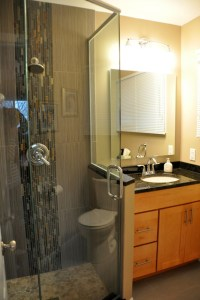 Bathroom Gallery - Bathroom - other metro - by Ohana Home ...