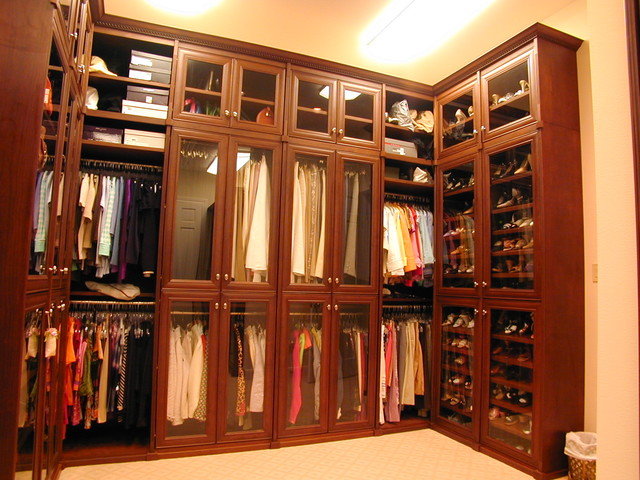 Sofas For Sale Houston Custom Closet Ideas And Features