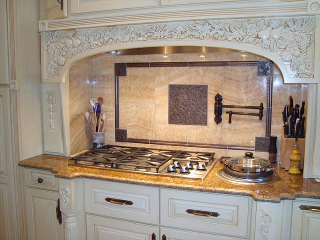 kitchen traditional kitchen omaha interiors design kitchens design omaha home