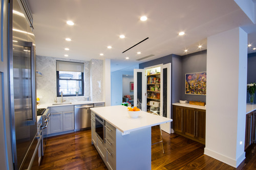 upper west side combination apartment info measure perimeter house exterior wall