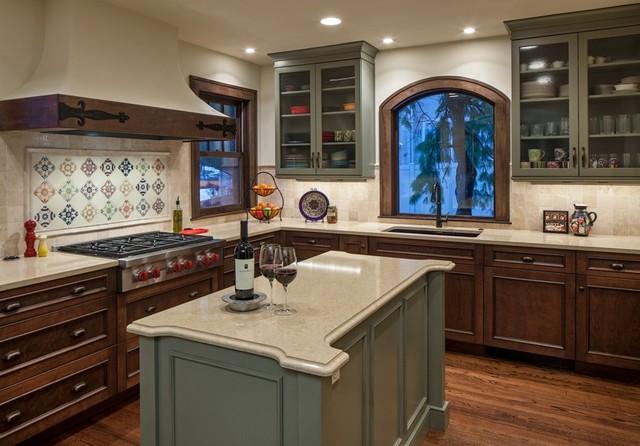 kitchen omaha tangerine designs kitchens baths kitchens design omaha home